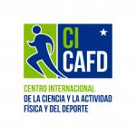 CICAFD. Aula Virtual